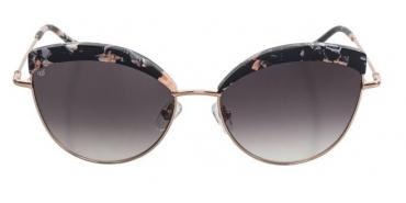 6f70e4145 Gafas de Sol Online de Moda【Comprar Gafas Originales 100%】