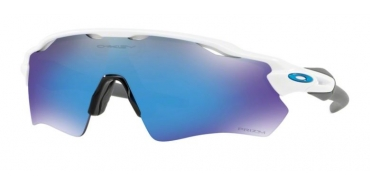 Oakley OO9208 Radar Ev Path 920854