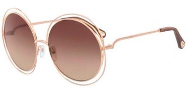 d8ceb108e6 Gafas de Sol Online de Moda【Comprar Gafas Originales 100%】