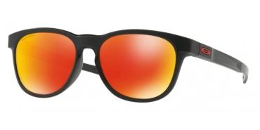 Gafas de sol Oakley STRINGER 9315 931516