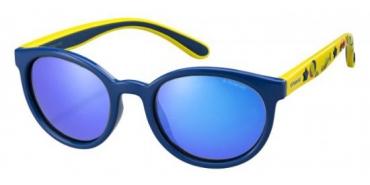 Gafas de Sol Polaroid Junior PLD8014/S MC1