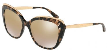 Dolce & Gabbana DG4332 911/6E