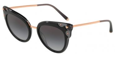 Dolce & Gabbana DG4340 501/8G