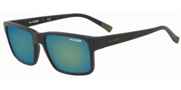 Arnette AN4254 DASHANZI 01/8N