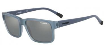 Arnette AN4254 DASHANZI