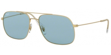 Ray-Ban RB3595 ANDREA