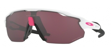 Oakley RADAR EV ADVANCER OO944204