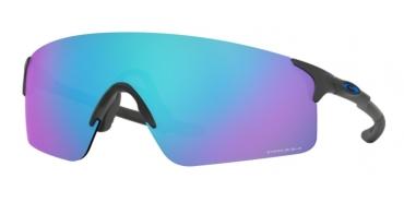 Oakley EVZERO BLADES 9454 945403