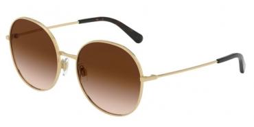 Dolce & Gabbana DG2243 02/13