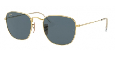 Ray-Ban RB3857 FRANK 9196R5