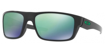 Oakley OO9367 DROP POINT 936704