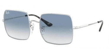 Ray-Ban RB1971 SQUARE 91473F