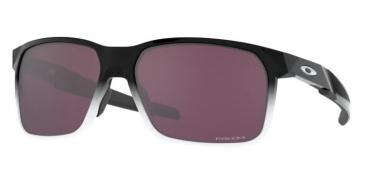 Oakley 9460 PORTAL X 946003