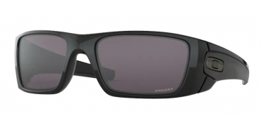 Oakley OO9096 FUEL CELL 9096K2