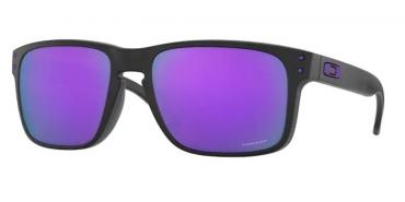 Gafas de Sol Oakley Holbrook OO9102 A9