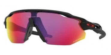 Oakley RADAR EV ADVANCER OO9442 01