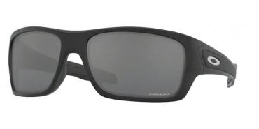 Oakley OO9263 TURBINE 926342