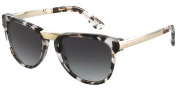 Dolce & Gabbana DG4257 28888G