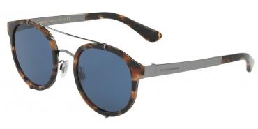 Dolce & Gabbana DG2184 314580
