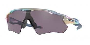 Oakley Radar Ev Path OO9208 C5