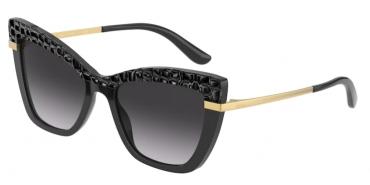 Dolce & Gabbana DG4374 32888G