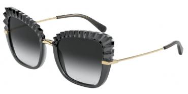 Dolce & Gabbana DG6131 31608G