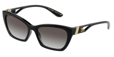 Dolce & Gabbana DG6155 501/8G