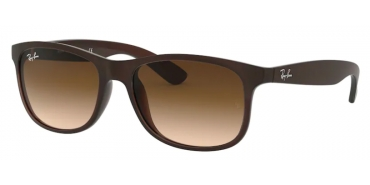 Ray-Ban RB4202 ANDY 607313