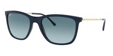 Ray-Ban RB4344 65353M