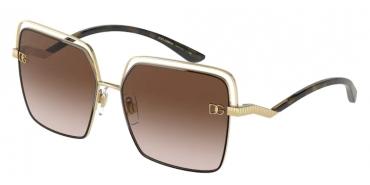Dolce & Gabbana DG2268 134413
