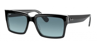 Ray-Ban RB2191 INVERNESS 12943M