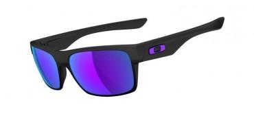 Gafas de Sol Oakley Twoface OO9189-08