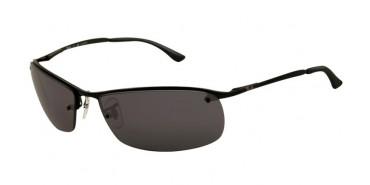 Gafas de Sol Ray-Ban 3183 002_81 P Polarizada