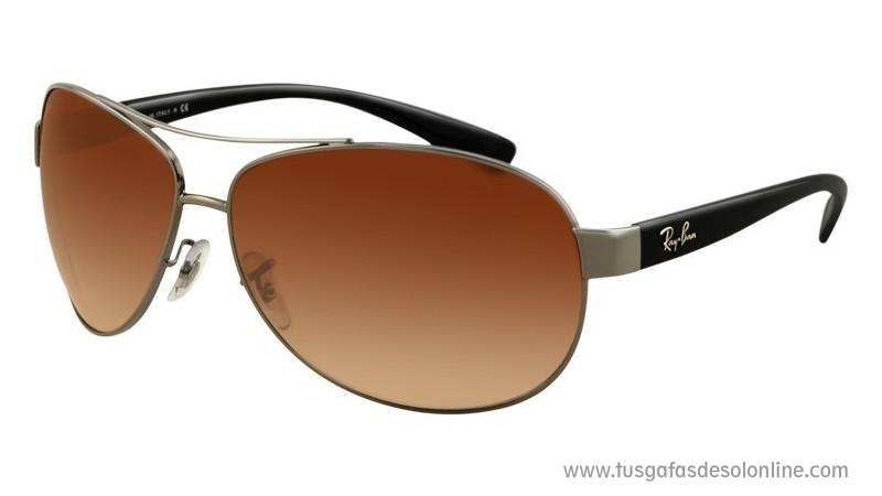 modelos de gafas de sol ray ban