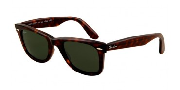 Ray-Ban RB2140 ORIGINAL WAYFARER 902