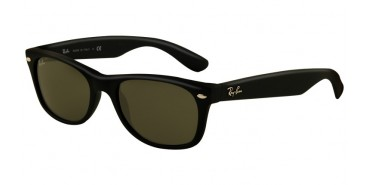 Ray-Ban RB2132 NEW WAYFARER 622