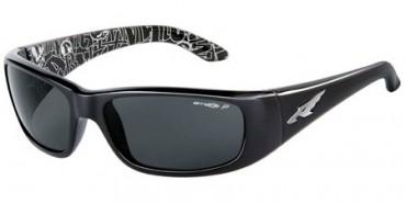 Gafas de Sol Arnette 4178 QUICK DRAW 214881