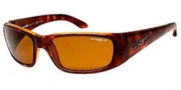 Gafas de Sol Arnette 4178 QUICK DRAW 208783