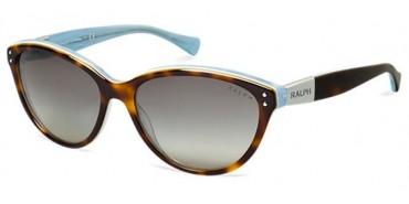 Gafas de Sol Ralph RA5168