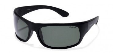 Gafas de Sol Polaroid 07886 9CA (RC) BLACK (GREEN PZ)