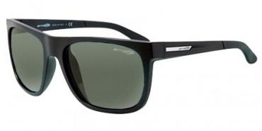 Gafas de sol Arnette 4143