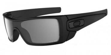Gafas de sol Oakley OO9101 Batwolf