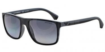 Gafas de sol Emporio Armani EA4033