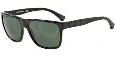 Gafas de sol Emporio Armani EA4035