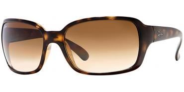 gafas ray ban modelo 4068