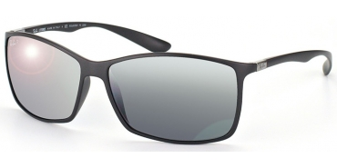 Gafas de Sol Ray-Ban 4179 LITEFORCE 601_71