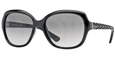 Gafas de sol Vogue VO2871