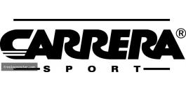 Carrera Sport