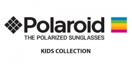 Polaroid Junior Collection