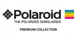 Polaroid Premium